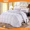 Duvet пера гостиницы одеяла гостиницы пера утки поставщика Китая установленный