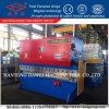 Самое лучшее Quality Китай Press Brake Manufacturer с наилучшим предложением