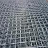 Panneau soudé galvanisé de treillis métallique à Anping