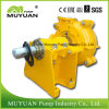 Anti-abreibendes Filter Press Feed Sludge Pump in China