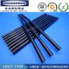 Schwarzer Silikon-Kleber-Stock für Vielzweck