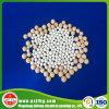 Elevata purezza e sfera di ceramica dell'allumina media di densità all'ingrosso