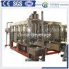Máquina de refrescos con gas de llenado de jugo de línea completa de producción