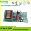 PWB avançado do conjunto da placa de circuito impresso