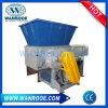 Resíduos de contraplacado/ cadeira de escritório/ sofá/ Triturador de eixo único de mobiliário
