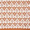 2017 Новый материал из текстиля