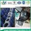 Colorant noir de pâte pour des produits Pakistan Israël Bolivie de polyuréthane