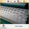 광업 Geogrid 광산 플라스틱 Geogrid