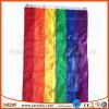 Bandierina del Rainbow di Duable con il manicotto per inserire Palo