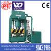 Paktat 30000kn pré-compriment la presse hydraulique enroulée de fil d'acier