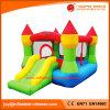 Juguete animoso de salto inflable/gorila inflable del Moonwalk (T1-054)