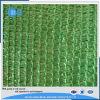 Rostfester landwirtschaftlicher grüner Farbton-Nettopreis