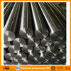 Precisie die ASTM F136 Rang 23 beëindigen het Blok van het Titanium van de Staaf van de Staaf van het Titanium