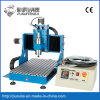 Macchina di falegnameria di CNC della macchina per incidere di CNC di Tagline