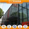 Zwischenwand-Aluminiumprofil der Fabrik von der China-Oberseite-5