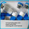As melhores vendas quentes Mt-II/Melanotan-II (MT-II) CAS: 121062-08-6