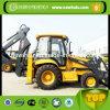Preis der China-Rad-Löffelbagger-Ladevorrichtungs-Maschinerie-Marken-Xt873