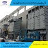 modular DusttCollectorss1000cfmmtoo100000cfmmforrGrainn de Baghouse