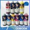 Corea Dti de Tinta de Sublimación de tinta para dx5 Dx7 Cabezal de impresión