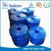 Buis van het Water van pvc van de Kleur van 2.5 Duim de Blauwe voor Irrigatie