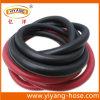 Qualitäts-zusammengesetzter materieller flexibler Luft-Schlauch-Schweißens-Schlauch/Rohr