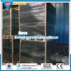 De rubber Bevloering Van uitstekende kwaliteit van de Betonmolens van de Tegel van de Vloer Rubber Antislip Rubber