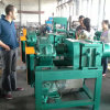 Tyre residuo Cutting Machine per Making 25mm Chips