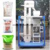 macchina imballatrice della pallina di legno 10-50kg/Bag