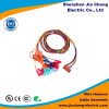 De flexibele Vlakke Uitrusting van de Bedrading met Uitstekende kwaliteit