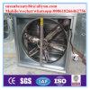 Ventilateur d'échappement robuste de petite taille de 30 pouces 900mm / Ventilateur d'échappement pivotant pivotant avec CE (JLF (C) -900 (30 ))