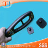 EAS Security Tag Portable Handheld Detector