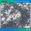 Oberflächenvorbehandlung des Schusses des Stahl-S780