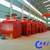 Hydrosizer 2017 da vendere, nuovo stato Flotator in Cina