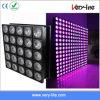 Club DJ KTV 25X30W 3in1 LED Product Effect Matrix Light