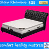 5 지역 Pocket Spring Mattress (FL-325)