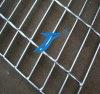 Pisadas Grating de acero de la cubierta/de escalera de /Drainage