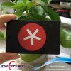 Gesamtmenge 888 Bytes Type - 2 Ntag216 Nfc Card mit Factory Price