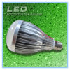 kompakte Lichter der Leuchtstofflampen-9W