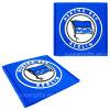 Etiquetas de saco de borracha de PVC macio personalizadas em 3D
