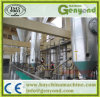 Сделано в заводе соли вакуума Китая
