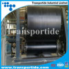 Ausgezeichnetes Leistungs-Stahlnetzkabel-feuerbeständiges Gummiförderband