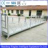 Plataforma de Zlp250 Zlp500 Zlp630 Zlp800 Zlp1000 suspendida