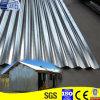 Строительный материал Galvanized Steel Roofing Sheet на Sale