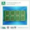 고품질 Fr 4 전자공학 PCB