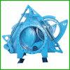 Naher Typ Zeile Vorhänge Ventil-Schutzbrille Valve-F43X