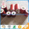 Rotelle di plastica della puleggia, puleggia di nylon del tendicinghia, piccola puleggia