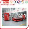 Automatische het Uitdelen van het Schuim Poyurethane Machine