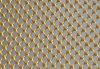 ألومنيوم ملا [دربري] مع لوح مختلفة