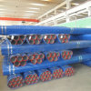 Astma106 Cold - нарисованное Painted Seamless Steel Pipe для Structure