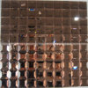 Crystal&Glass Tiles, Polished Edge Glass und Crystal Surface/Mosaic Tiles